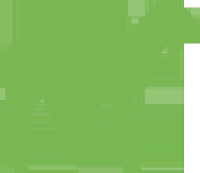 Sheep Silhouette
