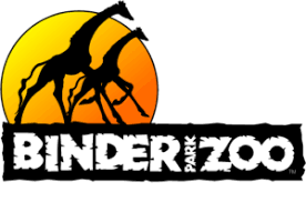 binder park zoo
